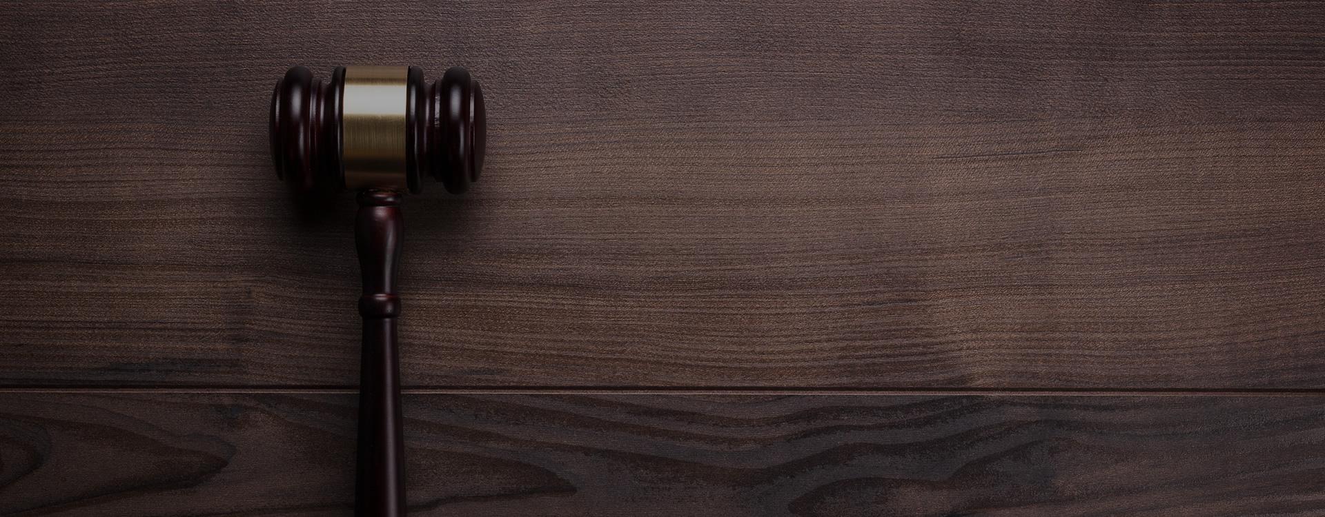 адвокаты тагила