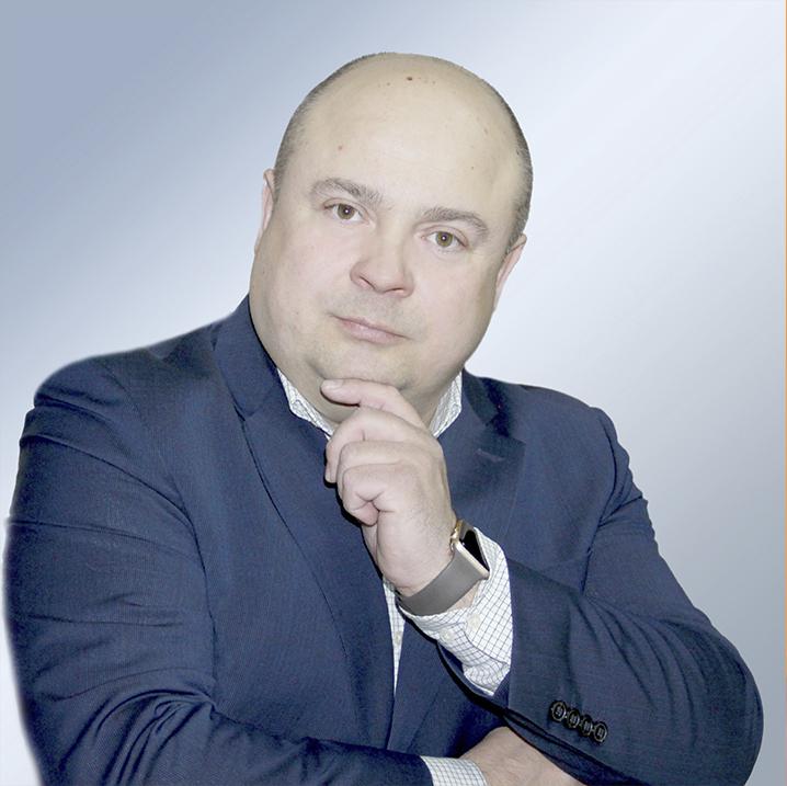 Адвокаты Нижний Тагил